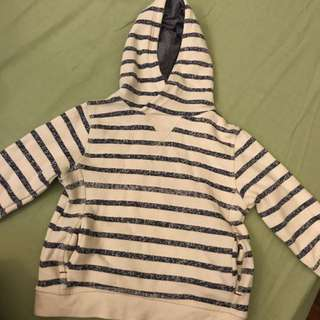 Zara Baby Boy Authentic