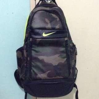 Nike Ultimatum Bagpack