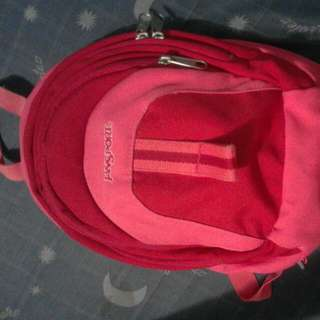 Jansport Bad (Kidsbag)