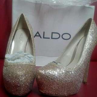 ALDO heels ORI