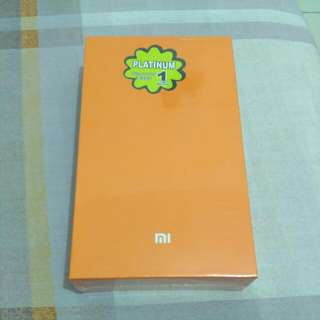 Xiaomi Mi 4c 3GB/32GB BNIB
