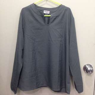Plain Top (XL)