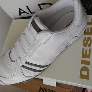 Diesel shoes 7/10