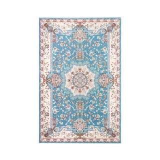 *BEAUTIFUL RUGS AT AMAZING PRICES
