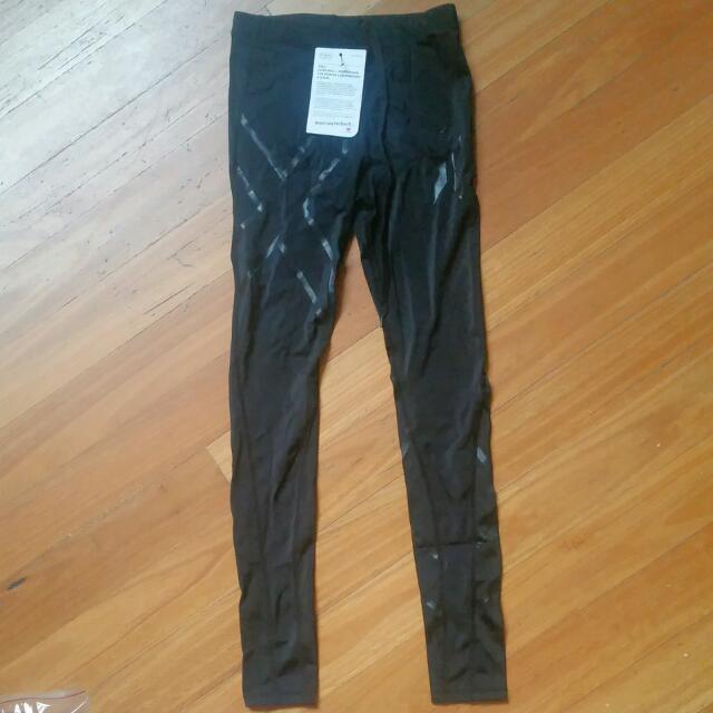 2xu Long Leggings (Fakes)