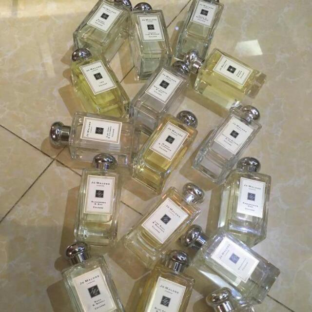 ♡♡ Authentic Perfume ♡♡