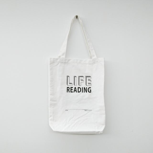 全新帆布袋 Canvas tote bag
