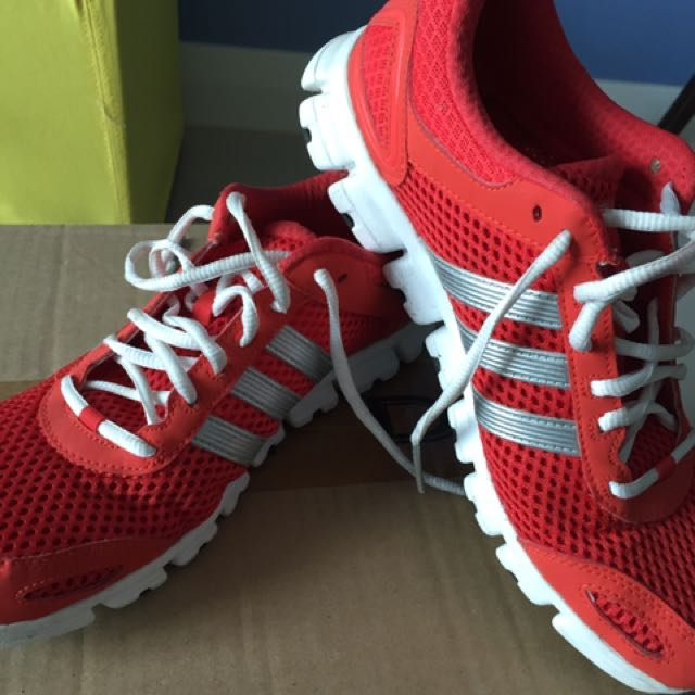 check out 501ac 80eff Adidas climacool Running Shoes