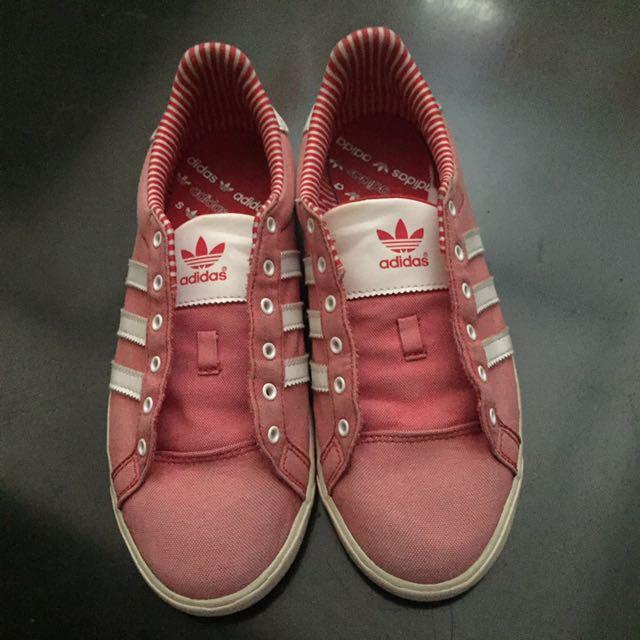 Adidas Shoes💕