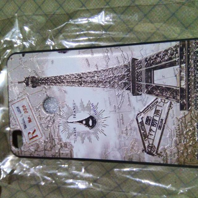 BRAND NEW! Xiaomi Mi max casing