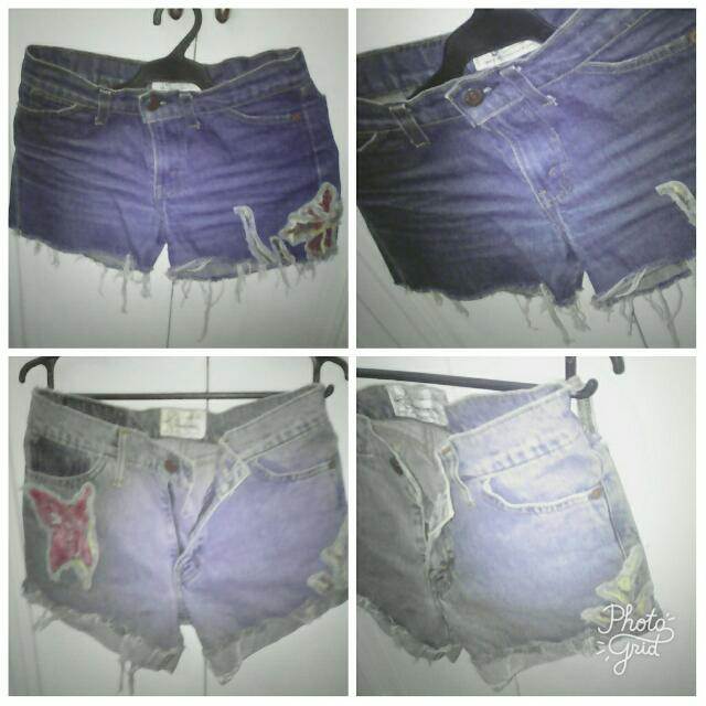 BUNDLE short❗❗❗❗php 80 ♥♥