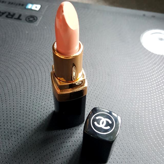 COCO CHANEL LIPSTICK BRSND NEW