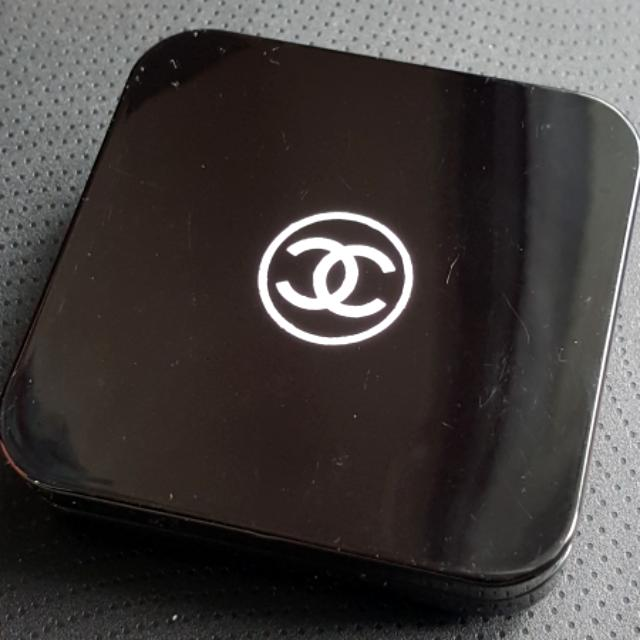 COCO CHANEL EYESHADOW BRAND NEW