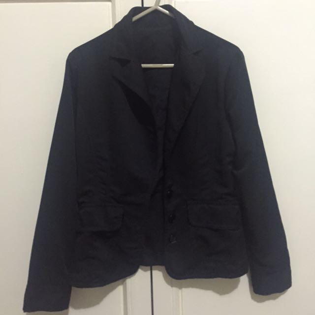 Coat Bundle