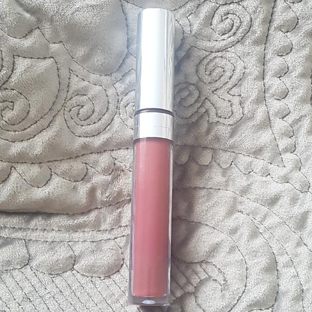 Colourpop Matte Liquid Lipstick- Stingraye