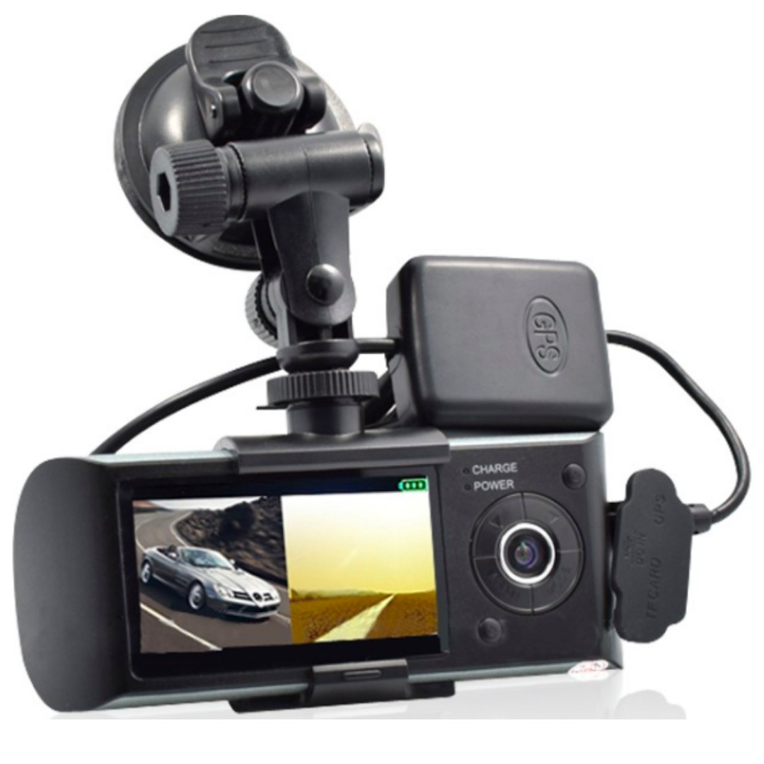 Pyle Backup Camera >> good car camera | Best Cars Modified Dur A Flex