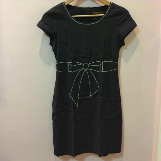 Ensembles Office Dress