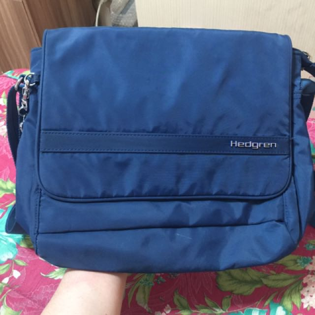 Hedgren Original Bag
