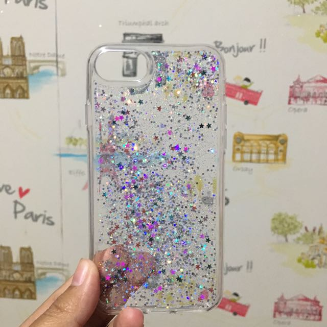 H&M Case Iphone 6/7
