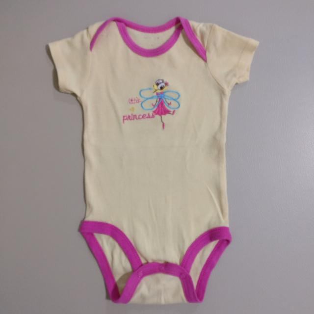 227535f51 Jumpsuit Carter 6mo