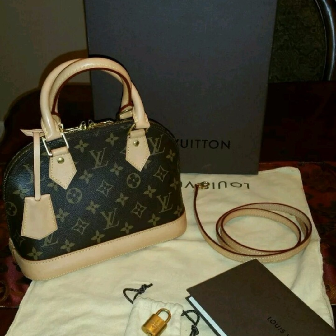 00407af93d Home · Luxury · Bags   Wallets. photo photo photo photo photo