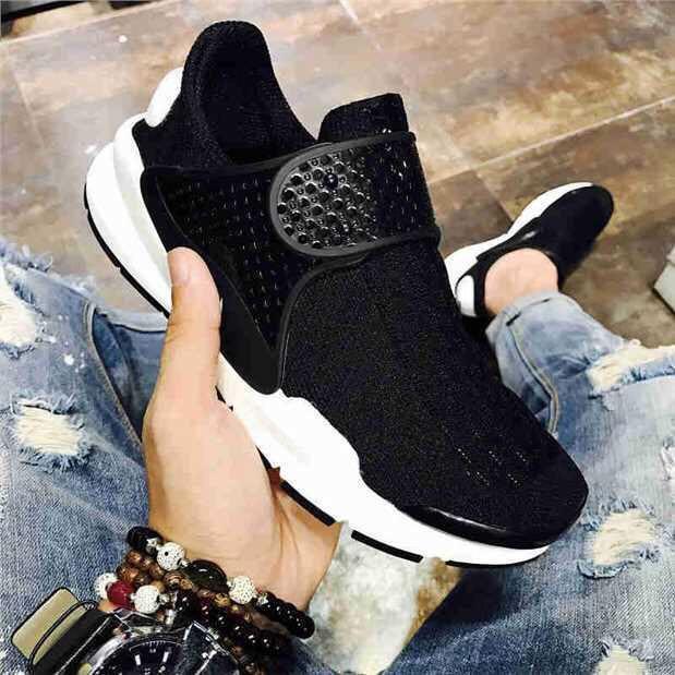 Nike襪子鞋