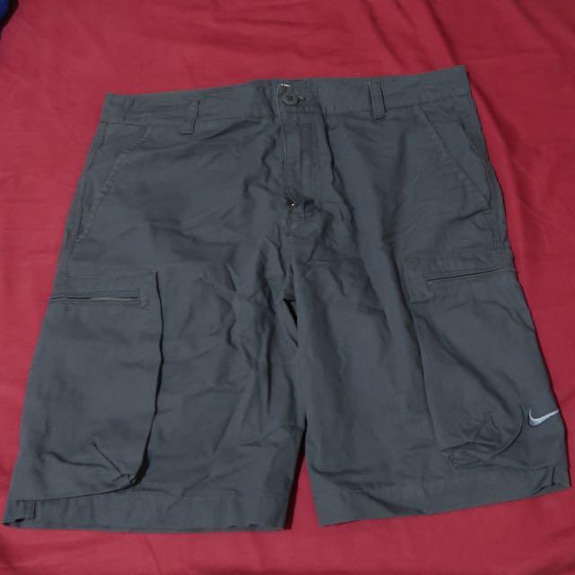 Nike Walking Shorts