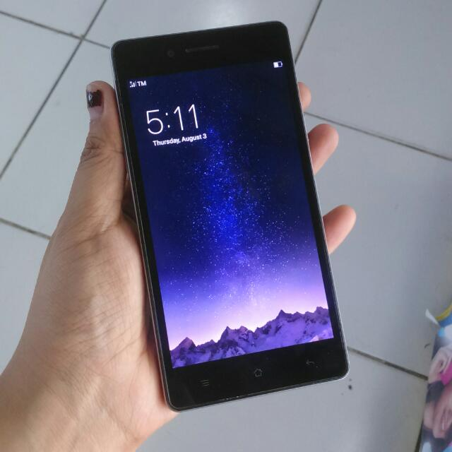 Oppo neo 7 black electronics mobile phones on carousell photo photo reheart Gallery