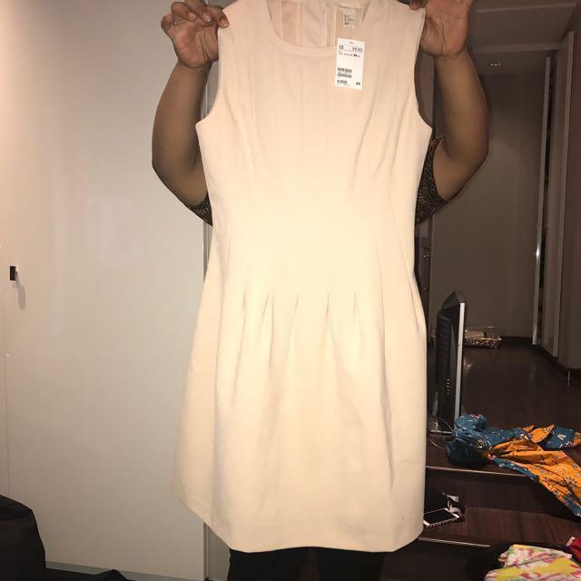 party dress H&M