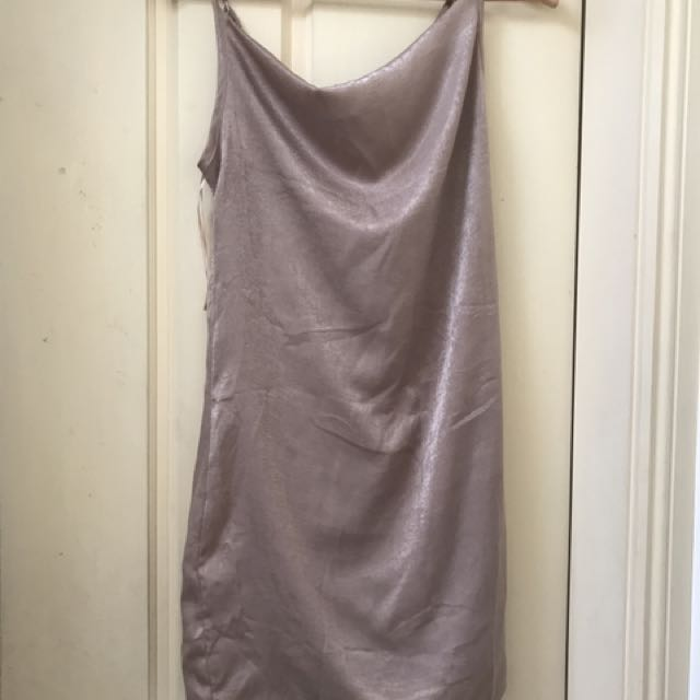 Reverse Dress Size Small Worn Once