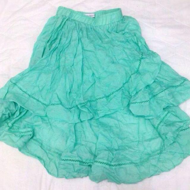 Ripcurl Skirt