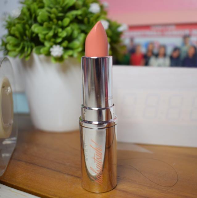 Sarange Kiseu Lipstick Beige(01)