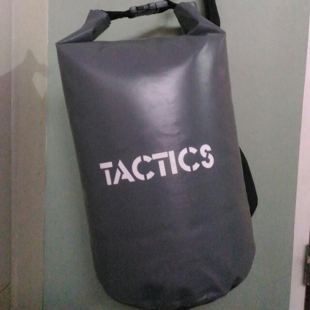 Tactics Dry Bag 20L