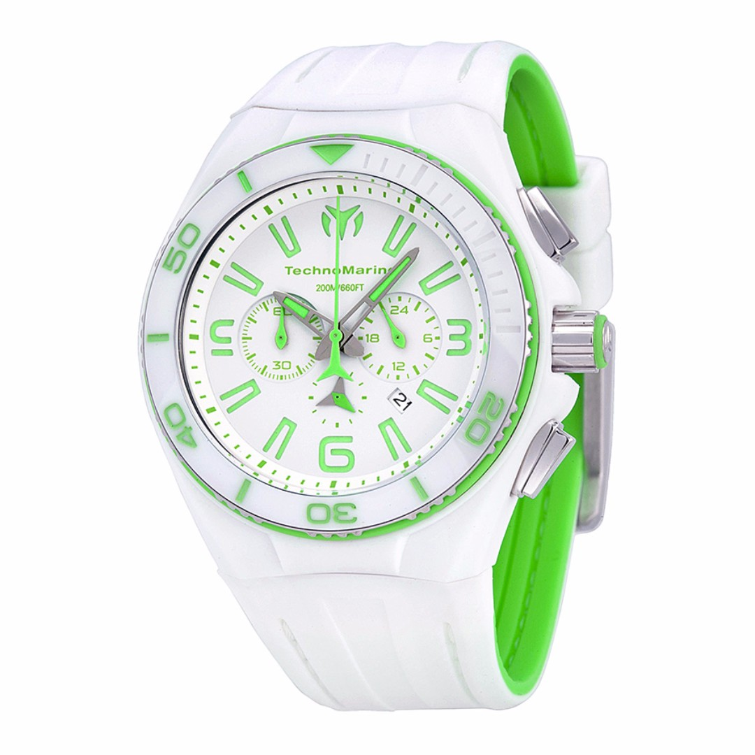 Technomarine 113013 Cruise Original Night Vision