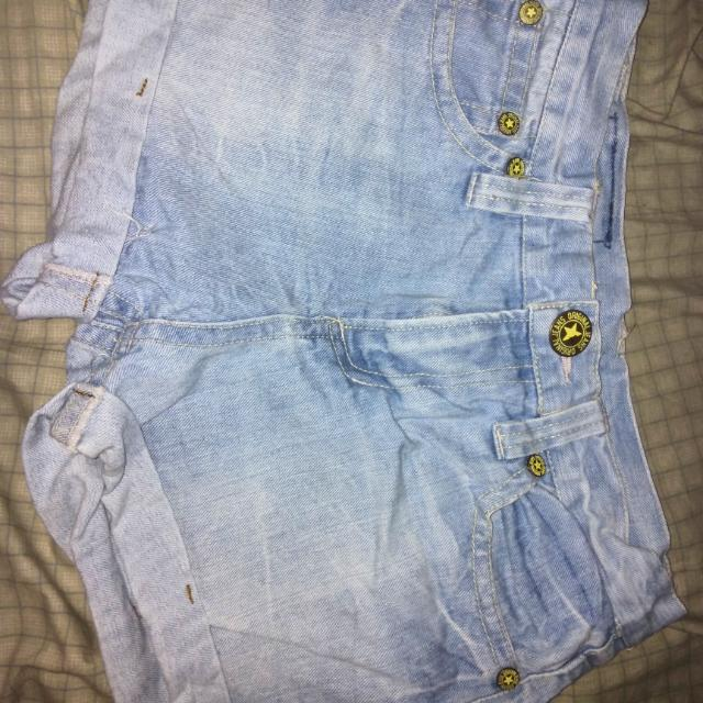 Unbranded shorts