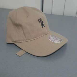 Billionaire Boys Club BBC Cap