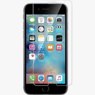 Tempered Glass Iphone