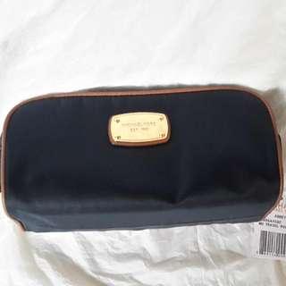 Michael Kors 化妝袋