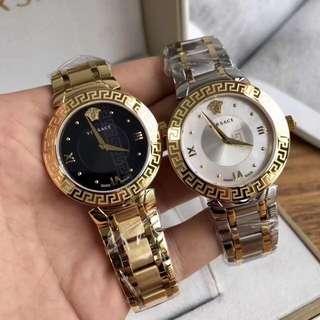 Versace Watches e7d74d189697b