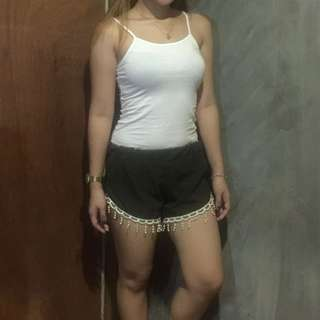 🌸 Sexy Compy Short 🌸