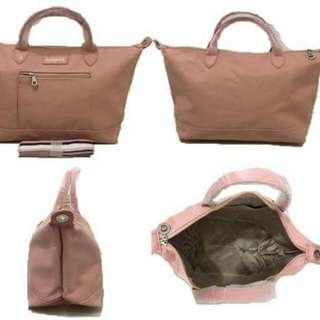 NEW DESIGN!!! - Longchamp Neo (MEDIUM)