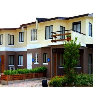 Affordable 3 Bedroom House and Lot for Sale in Cavite