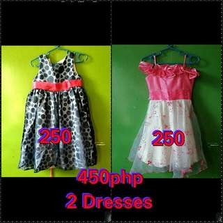 Princess Gown/ Costume REPRICED!! #lovebundled #bags #kids #pink #preloved #barbie #repriced #cheap #dress #pants #blouse #gown #swap #gluta #hair #makeup #halloween #croptop #skirt #trending  #brush #lipstick #wedge #shoes #shorts #camera #costume