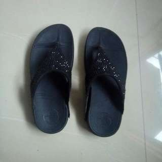 Fitflops™ Fits Size 39