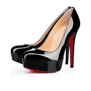 ***LOOKING TO BUY AUTHENTIC CHRISTIAN LOUBOUTIN'S***