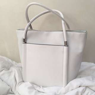 Charles & keith 3-in-1 Tote