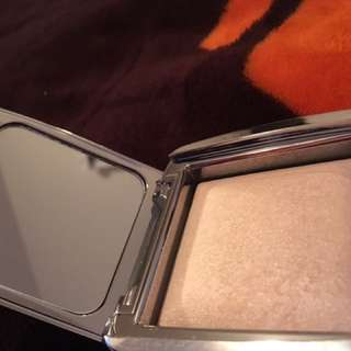 Sephora Hourglass Highlighter