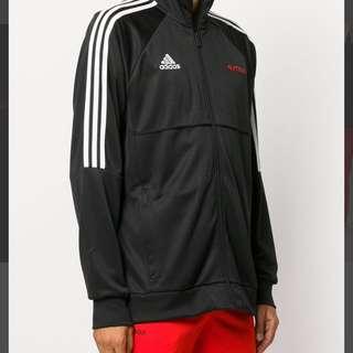 cecea30bfcec gosha rubchinskiy adidas | Clothes | Carousell Singapore