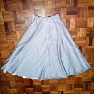 2-piece Bridesmaid's Dress (3 for 1,200.00)