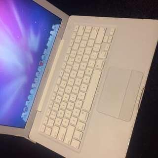 Apple Laptop Refurbished